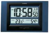 นาฬิกาแขวนผนังดิจิตอล CASIO รุ่น ID-16