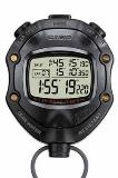 นาฬิกาจับเวลา Casio HS-80TW