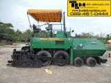 รายละเอียด ขาย รถปูยาง VOGELE AG 6-65 สภาพพร้อมใช้งาน