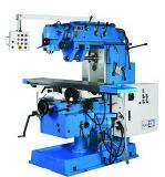 เครื่องกัดอเนกประสงค์ ยี่ห้อKAAST รุ่นH-Mill 1500 U