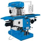 เครื่องกัดอเนกประสงค์ ยี่ห้อKAAST รุ่นU-Mill 10