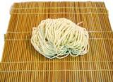 เส้นบะหมี่ Chinese Noodle