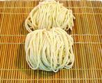เส้นบะหมี่ Egg Noodle