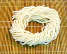 เส้นบะหมี่ Udon (Fresh)