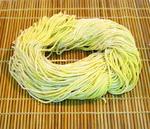 เส้นบะหมี่ Ramen (Japanese Formula)
