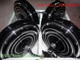 มอเตอร์ จักรยานไฟฟ้า Hub Motor 36V350W