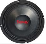 เสียงกลางSW-655