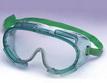 แว่นครอบตา รุ่น SG 231-51