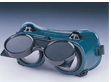 แว่นครอบตา รุ่น WG-205