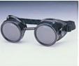 แว่นครอบตา รุ่น WG-207