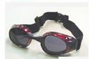 แว่นครอบตา รุ่น SP-294