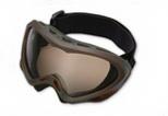 แว่นครอบตา รุ่น SP-230
