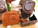 กระเป๋ากล้อง Canon G11/ G12