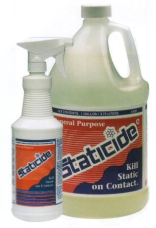 ผลิตภัณฑ์ทำความสะอาดพื้นผิว001