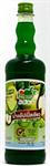 น้ำแอ๊ปเปิ้ลเขียว