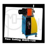 เครื่องตัด MGFC-125