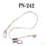 เชืือกช่วยชีวิต รุ่น PN-242