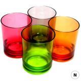 แก้วพลาสติก No.265