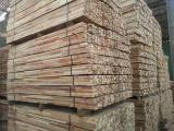 ไม้โครงฟิงเกอร์จ้อยท์