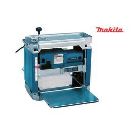 กบไฟฟ้าแบบตั้งพื้น Makita รุ่น 2012NB