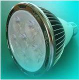 หลอดพาร์ LED PAR 38 15W