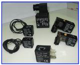 คอยล์ไฟฟ้า(NEW) Series