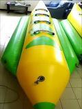 เรือกล้วย HT-BN-450
