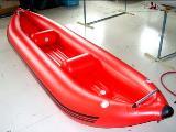 เรือคยัค HT-K420