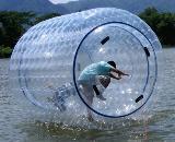 ลูกบอลน้ำ HT-063A