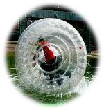 ลูกบอลน้ำ HT-066A