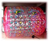 ลูกบอลน้ำ HT-064A