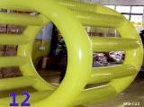 ลูกบอลน้ำ HT-WG062