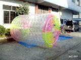 ลูกบอลน้ำ HT-WG066