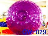ลูกบอลน้ำ HT-GW029