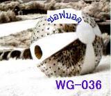 ลูกบอลน้ำ HT-GW036