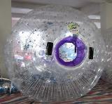 ลูกบอลน้ำ HT-GW039