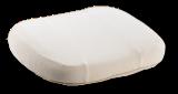เบาะที่นั่ง Seat Cushion (Memory Foam) รหัส - AM-V-SC-S