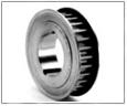 เฟืองโซ่  Powergrip® GT® 2 Sprockets - 8MGT & 14MGT