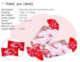 ลูกอม Thank you candy