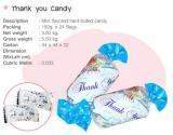 ลูกอม Thank you candy รส มิ้นท์