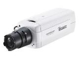กล้องวงจรปิด IP8151/51P Supreme Night Visibility