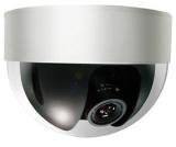 กล้องวงจรปิด AVK522 Avtech series