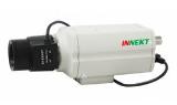กล้องวงจรปิด ZSB421N 420 TVL Innekt series