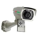 กล้องวงจรปิด ZTI602V 600 TVL