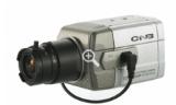 กล้องวงจรปิด GM3005NDNF/GM3005PDNF