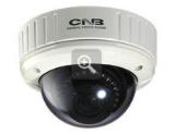 กล้องวงจรปิด LCM-20VF/LCM-21VF Ultra High Resolution