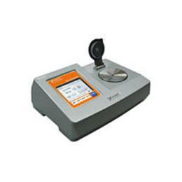 มิเตอร์แบบดิจิตอล RX-5000α-Bev