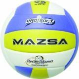 ลูกวอลเล่ย์บอล รุ่นVLPS-001a