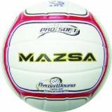 ลูกวอลเล่ย์บอล รุ่นVLPS-203a