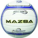 ลูกวอลเล่ย์บอล รุ่นVLPS-202a